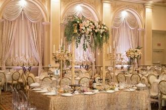 Renaissance-Restaurant-Wedding-Glendale-Planner-MA-15