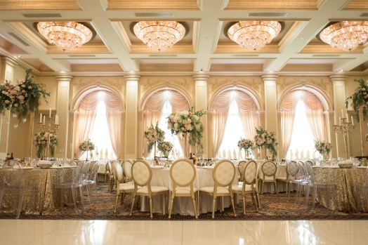 Renaissance-Restaurant-Wedding-Glendale-Planner-MA-16