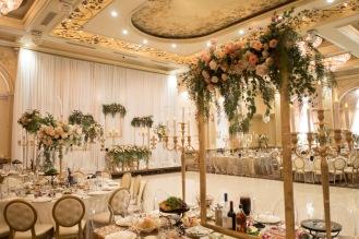 Renaissance-Restaurant-Wedding-Glendale-Planner-MA-17