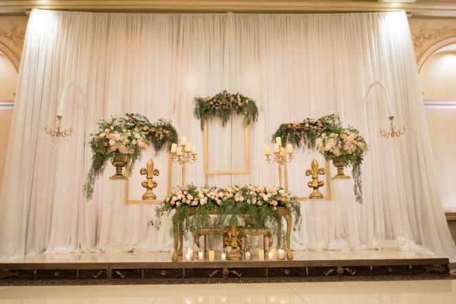 Renaissance-Restaurant-Wedding-Glendale-Planner-MA-18