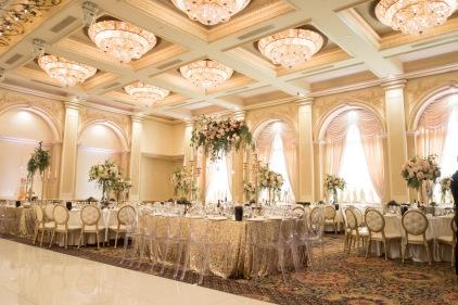 Renaissance-Restaurant-Wedding-Glendale-Planner-MA-19