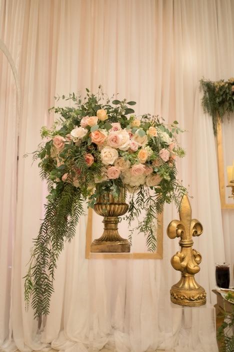 Renaissance-Restaurant-Wedding-Glendale-Planner-MA-20