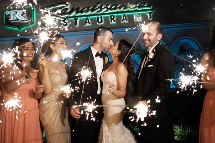 Renaissance-Restaurant-Wedding-Glendale-Planner-MA-21