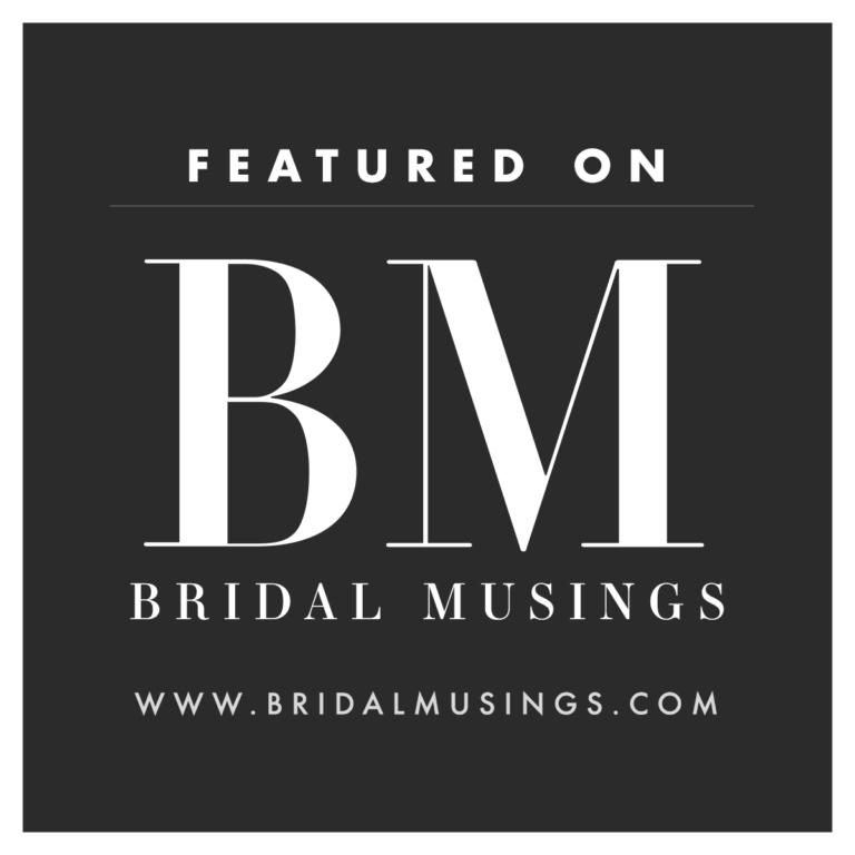 BridalMusingsLogo