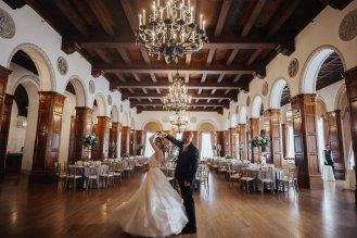 Armenian-Wedding-MacArthur-Venue-Los-Angeles-10