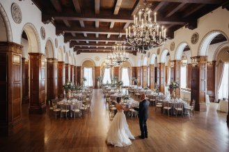 Armenian-Wedding-MacArthur-Venue-Los-Angeles-11
