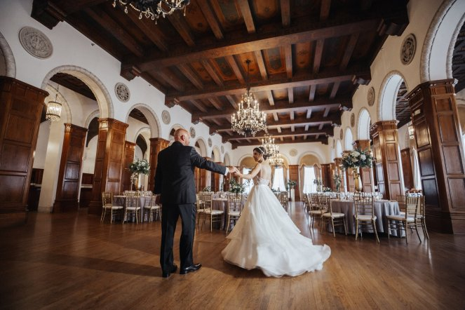 Armenian-Wedding-MacArthur-Venue-Los-Angeles-12