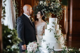 Armenian-Wedding-MacArthur-Venue-Los-Angeles-13
