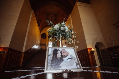Armenian-Wedding-MacArthur-Venue-Los-Angeles-2