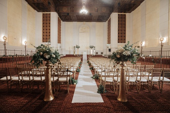 Armenian-Wedding-MacArthur-Venue-Los-Angeles-24