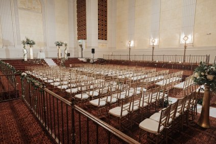 Armenian-Wedding-MacArthur-Venue-Los-Angeles-25