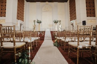 Armenian-Wedding-MacArthur-Venue-Los-Angeles-26