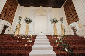 Armenian-Wedding-MacArthur-Venue-Los-Angeles-28