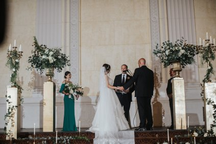 Armenian-Wedding-MacArthur-Venue-Los-Angeles-33