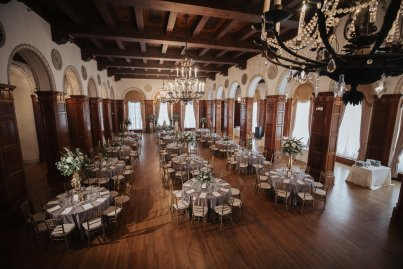 Armenian-Wedding-MacArthur-Venue-Los-Angeles-41
