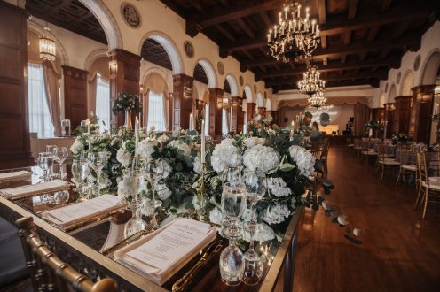 Armenian-Wedding-MacArthur-Venue-Los-Angeles-43