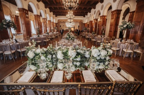 Armenian-Wedding-MacArthur-Venue-Los-Angeles-44