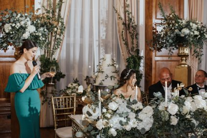 Armenian-Wedding-MacArthur-Venue-Los-Angeles-48