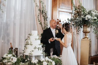 Armenian-Wedding-MacArthur-Venue-Los-Angeles-49