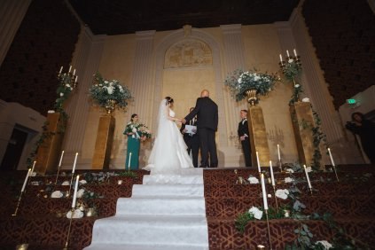 Armenian-Wedding-MacArthur-Venue-Los-Angeles-6