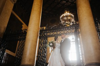 Armenian-Wedding-MacArthur-Venue-Los-Angeles-7