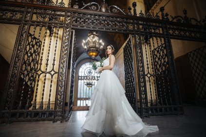 Armenian-Wedding-MacArthur-Venue-Los-Angeles-9