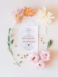 Hummingbird-Nest-Ranch-Wedding-Geometric-Chic-1