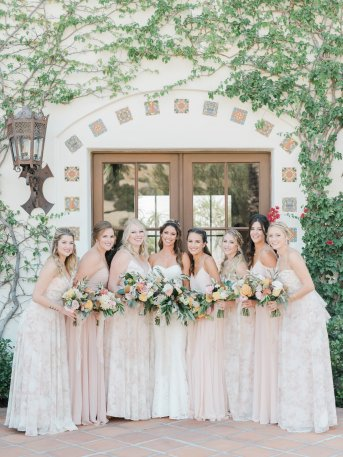 Hummingbird-Nest-Ranch-Wedding-Geometric-Chic-17