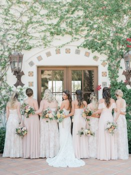 Hummingbird-Nest-Ranch-Wedding-Geometric-Chic-20