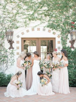 Hummingbird-Nest-Ranch-Wedding-Geometric-Chic-21