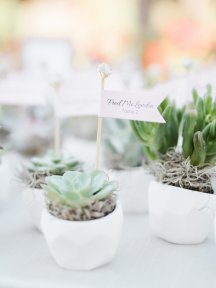 Hummingbird-Nest-Ranch-Wedding-Geometric-Chic-27
