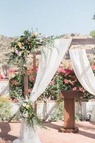 Hummingbird-Nest-Ranch-Wedding-Geometric-Chic-29