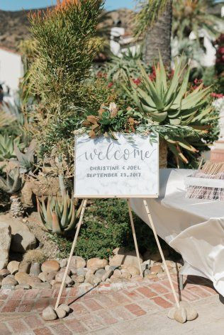 Hummingbird-Nest-Ranch-Wedding-Geometric-Chic-33