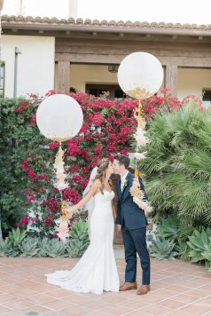 Hummingbird-Nest-Ranch-Wedding-Geometric-Chic-42