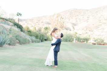 Hummingbird-Nest-Ranch-Wedding-Geometric-Chic-47