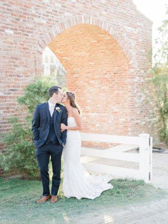 Hummingbird-Nest-Ranch-Wedding-Geometric-Chic-50