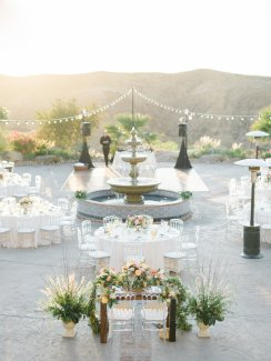 Hummingbird-Nest-Ranch-Wedding-Geometric-Chic-52