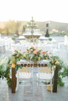 Hummingbird-Nest-Ranch-Wedding-Geometric-Chic-53