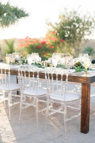 Hummingbird-Nest-Ranch-Wedding-Geometric-Chic-55