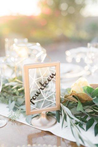Hummingbird-Nest-Ranch-Wedding-Geometric-Chic-57