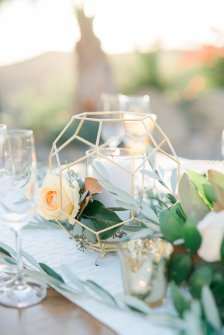 Hummingbird-Nest-Ranch-Wedding-Geometric-Chic-58