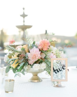 Hummingbird-Nest-Ranch-Wedding-Geometric-Chic-59