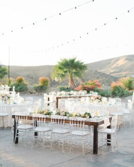 Hummingbird-Nest-Ranch-Wedding-Geometric-Chic-60