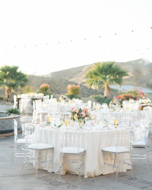 Hummingbird-Nest-Ranch-Wedding-Geometric-Chic-62