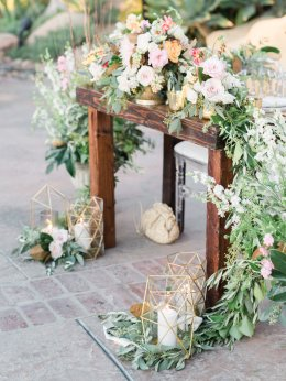 Hummingbird-Nest-Ranch-Wedding-Geometric-Chic-65