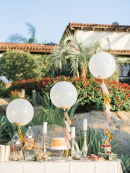 Hummingbird-Nest-Ranch-Wedding-Geometric-Chic-66