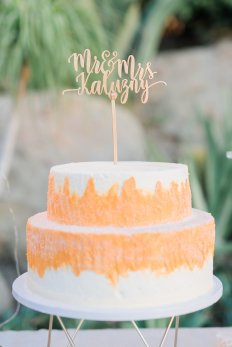 Hummingbird-Nest-Ranch-Wedding-Geometric-Chic-67
