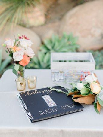 Hummingbird-Nest-Ranch-Wedding-Geometric-Chic-69