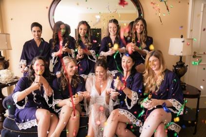 Langham-Hotel-Pasadena-Los-Angeles-Wedding-Planner-13