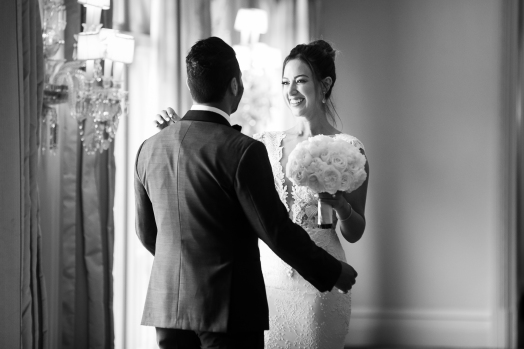 Langham-Hotel-Pasadena-Los-Angeles-Wedding-Planner-17